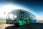 Access here alternative investment news about BMW, Tesla, Others Invest $140M In Electric Bus Company Proterra