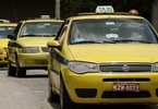 ubers-rival-in-brazil-just-got-100m-from-didi-chuxing