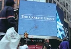 carlyle-explores-sale-of-vitamin-maker-natures-bounty