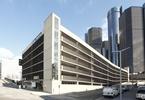 reit-buying-55m-parking-deck-in-san-diego