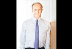 a-lot-of-money-is-looking-at-india-cppibs-mark-machin