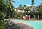 dallas-reit-acquires-924-houston-apartment-units