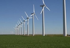 Access here alternative investment news about Philippines: Ayala Invests In $150M Indonesia Wind Farm Project