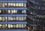 the-future-of-family-offices-regulation-and-the-right-location