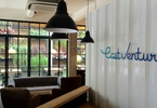 east-ventures-raises-275m-seed-fund-for-southeast-asia-its-fifth-to-date
