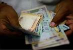 india-icici-bank-apollo-jv-aion-capital-applies-for-arc-licence