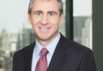 Access here alternative investment news about Ken Griffin's Flagship Fund Posts Worst Results In 8 Years