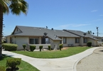 bascom-pays-5m-for-inland-empire-apartments