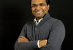 mithril-led-by-peter-thiel-and-ajay-royan-closes-850m