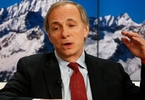 hedge-fund-boss-ray-dalio-says-trump-will-boost-growth