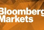 secretive-hedge-fund-renaissance-picks-winner-in-hot-japanese-tech-stock
