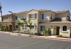 mg-properties-acquires-75m-community-near-la