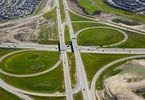 northleaf-closes-second-infrastructure-fund-at-950m-hard-cap
