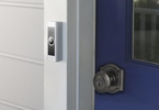 connected-doorbell-startup-raises-109m-series-d-from-dfj-goldman-sachs-qualcomm-others