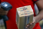 snapdeal-in-talks-with-softbank-to-raise-funds-at-lower-valuation