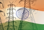 indias-first-grid-scale-battery-project-signals-a-coming-boom-for-energy-storage