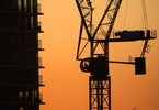 a-building-boom-is-nearing-record-levels-across-some-of-britains-biggest-cities