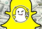 snapchat-filed-for-ipo-benchmark-ownership-worth-2b