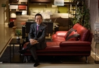 this-asian-furniture-billionaire-weighs-buying-his-way-into-apparel