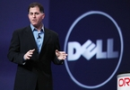 how-one-hamilton-ticket-scam-fooled-michael-dell-and-other-high-profile-billionaires
