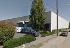 terreno-realty-co-acquires-8m-industrial-asset