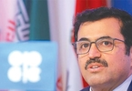 qatar-says-oil-market-can-cope-with-higher-shale-production