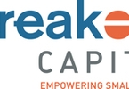 Access here alternative investment news about Breakout Capital – a Leading FinTech Company Providing Working Capital Solutions to Small Businesses – Secures Credit Facility with Drift Capital Partners
