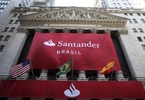 Access here alternative investment news about Santander To Foster Tech Ventures In Brazil