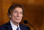 detroit-tigers-red-wings-owner-mike-ilitch-dies-at-age-87