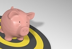 more-pension-plans-using-target-date-funds-as-default-option