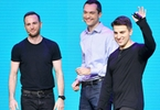airbnb-paid-200m-for-canadian-rival-report