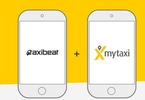 daimlers-mytaxi-acquires-greek-rival-taxibeat-to-take-on-uber-in-europe