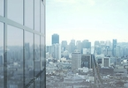 canadian-pension-funds-embracing-co-investments-in-real-estate