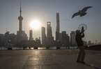 Access here alternative investment news about It's A 'Wonderful, Wonderful' World In China Stocks, $6.7B Hedge Fund Says