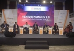 vcs-anticipate-challenges-in-a-still-maturing-india-market