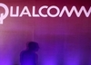 2017 To Be A Better Year For Indian Startups: Qualcomm Ventures