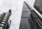 chinese-property-magnate-eyes-1bn-cheesegrater-deal