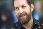 investor-chris-sacca-laments-the-one-that-got-away-snap