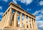 greece-debt-relief-going-directly-to-hedge-funds-as-greek-poverty-rates-soar