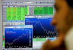 man-group-disappoints-investors