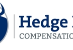 2017-hedge-fund-compensation-report-indicates-pay-now-aligning-with-fund-performance