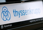 thyssenkrupp-eyes-plan-b-for-european-steel
