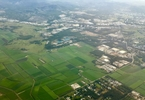 most-expensive-farmland-sale-in-australia-to-foreign-investor-on-the-cards-if-cane-land-is-rezoned