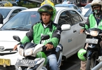uber-agreed-to-then-scrapped-a-non-compete-deal-with-indonesian-unicorn-go-jek
