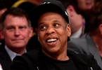Access here alternative investment news about Jay Z's Roc Nation Is Launching A Venture Fund To Invest In Early-stage Startups