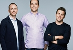 450m-series-f-closed-by-hospitality-service-startup