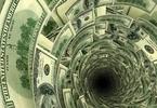 hedge-funds-prepare-for-major-selloff