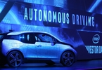 intel-buys-automotive-vision-company-for-153b