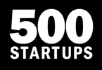 silicon-valley-accelerator-500-startups-launches-in-melbourne