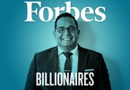 paytm-ceo-vijay-shekhar-sharma-debuts-on-forbes-billionaires-list